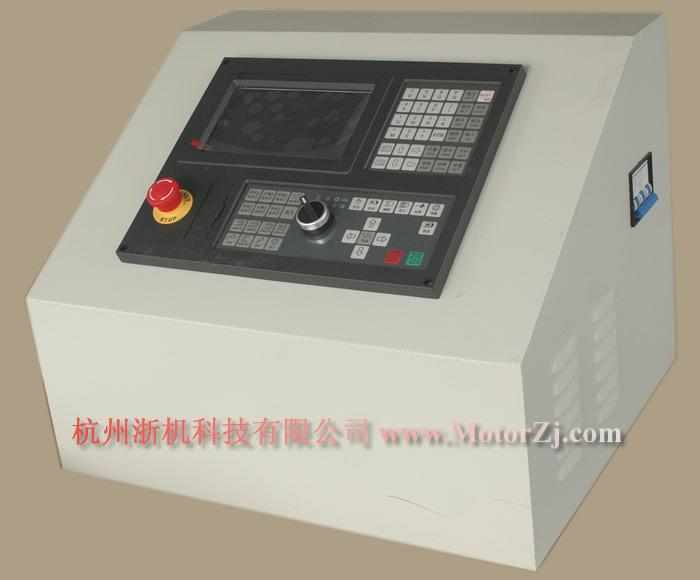 鸿运国际优惠代码_机床专用控制器(两轴)
