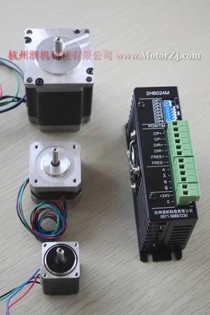 鸿运国际娱乐开户_鸿运国际娱乐电机驱动器(两相细分混合式鸿运国际娱乐电机驱动器)