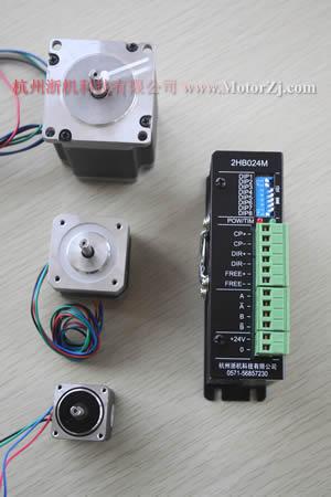 鸿运国际娱乐_鸿运国际娱乐电机驱动器(两相细分混合式鸿运国际娱乐电机驱动器)