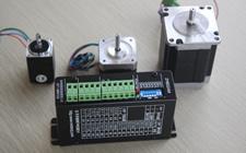 鸿运国际娱乐_鸿运国际娱乐电机驱动器(细分混合式鸿运国际娱乐电机驱动器)、鸿运国际娱乐马达驱动器