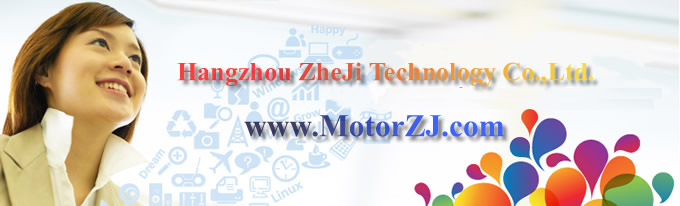 Step Motor,Step Motor Driver, Step Motor Controller,Electric Magnetic Clamp Controller,Package Machine Controller